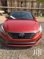 Hyundai Sonata Available | Vehicle Parts & Accessories for sale in Greater Accra, Accra Metropolitan