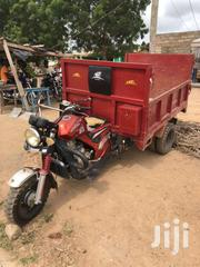 Double Axle Tricycle | Motorcycles & Scooters for sale in Greater Accra, Ga South Municipal