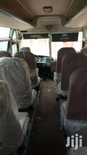 Yutong Bus For Sale | Vehicle Parts & Accessories for sale in Central Region, Awutu-Senya