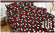 Bed Sheets And Duvet For Sale | Home Accessories for sale in Greater Accra, Dansoman