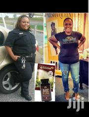Weight Loss and Detox Tea | Vitamins & Supplements for sale in Greater Accra, Mataheko