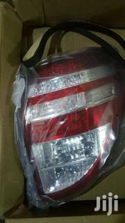 Toyota Rav4 2010 Taillight   Vehicle Parts & Accessories for sale in Greater Accra, Ledzokuku-Krowor