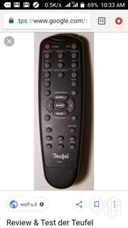 Remote Needed   TV & DVD Equipment for sale in Ashanti, Sekyere Central
