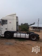 New From UK | Trucks & Trailers for sale in Eastern Region, East Akim Municipal