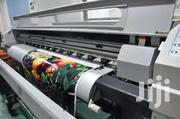 Large Format Printer | Manufacturing Equipment for sale in Greater Accra, Teshie-Nungua Estates