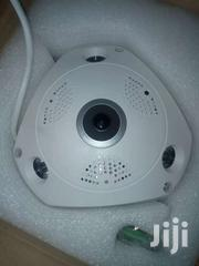 360 Degree Panoramic Camera | Cameras, Video Cameras & Accessories for sale in Greater Accra, Asylum Down