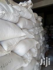 Purely Maize For Poultry Feed   Feeds, Supplements & Seeds for sale in Ashanti, Kumasi Metropolitan