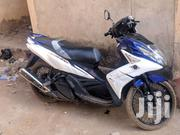 Yamaha Novvo 160 | Motorcycles & Scooters for sale in Upper East Region, Bolgatanga Municipal