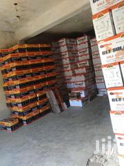 Order For Solar Products   Solar Energy for sale in Greater Accra, Tema Metropolitan