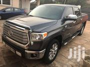 Toyota Tundra Pickup | Cars for sale in Greater Accra, Burma Camp