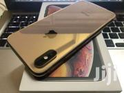iPhone Xs Max 5128gig   Mobile Phones for sale in Greater Accra, Kotobabi