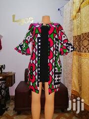 African Print Jacket   Clothing for sale in Greater Accra, Accra Metropolitan