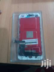 iPhone 8plus Screen | Clothing Accessories for sale in Greater Accra, Kokomlemle