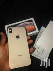 iPhone Xs Max | Mobile Phones for sale in Brong Ahafo, Sunyani Municipal
