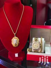 Call And Get Your Jewellery | Jewelry for sale in Greater Accra, Adenta Municipal