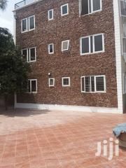 2bedroom Apartment For Rent   Houses & Apartments For Rent for sale in Greater Accra, Ga East Municipal