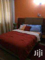 1 Bedroom Furnished Self Contained For Rent At East Legon Adjiringanor   Houses & Apartments For Rent for sale in Greater Accra, East Legon