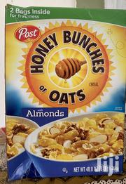 Honey Bunches Of Oaths (Cereal)   Meals & Drinks for sale in Greater Accra, Achimota