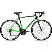 Racer Bicycle New Road Bike Adult  Delivery | Sports Equipment for sale in Northern Region, Yendi