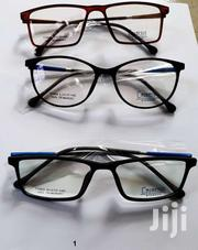 Optical Frames | Makeup for sale in Greater Accra, Bubuashie