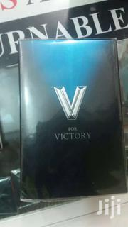 Avon Victory Perfume | Fragrance for sale in Greater Accra, East Legon (Okponglo)