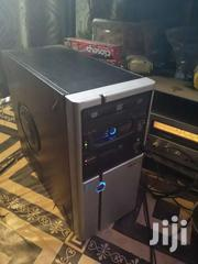 Powerful Gaming Desktop | Laptops & Computers for sale in Northern Region, Tamale Municipal