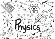 Physics Mathematics Teacher Tuition Class | Classes & Courses for sale in Greater Accra, Ga West Municipal