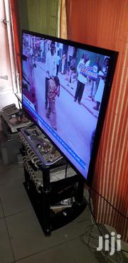 Original Sony TV | TV & DVD Equipment for sale in Greater Accra, Ga South Municipal