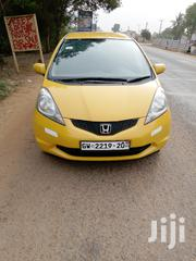 Car For Rent | Automotive Services for sale in Greater Accra, Adenta Municipal
