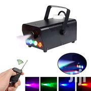 Smoke / Fog Machine 400 Watts For Decoration | Home Appliances for sale in Greater Accra, Airport Residential Area