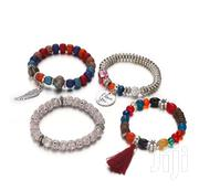 Ladies Bracelet | Jewelry for sale in Greater Accra, East Legon