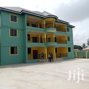Executive 2 Bedroom Self Contained | Houses & Apartments For Rent for sale in Central Region, Awutu-Senya