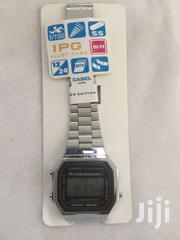 Normal Digital Casio Watches. | Watches for sale in Greater Accra, East Legon