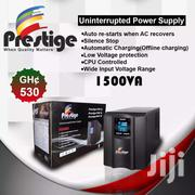 Prestige UPS 1500VA | Home Appliances for sale in Greater Accra, North Kaneshie
