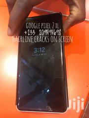 Google Pixel 2 XL | Mobile Phones for sale in Greater Accra, Ga East Municipal