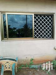 Champagne Sliding Widows | Windows for sale in Greater Accra, Accra Metropolitan