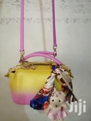 Fashionable Ladies Hand Bag | Bags for sale in Greater Accra, Tema Metropolitan