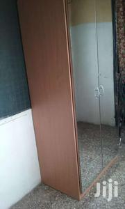 Quality Foreign Wardrobe | Furniture for sale in Greater Accra, East Legon