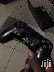 Ps4 Controller | Video Game Consoles for sale in Ashanti, Kumasi Metropolitan