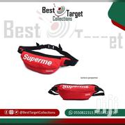 Branded Supreme Wasit Bag From Best Target Collections | Bags for sale in Greater Accra, Okponglo