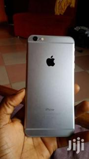 iPhone 6 Plus | Mobile Phones for sale in Brong Ahafo, Jaman South