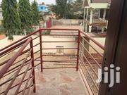 2 Bedroom Flat Dome Pillar 2   Houses & Apartments For Rent for sale in Greater Accra, Achimota