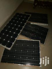 Solar Panel & Solar Battery | Solar Energy for sale in Greater Accra, Odorkor