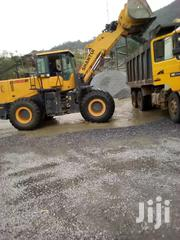 Sand, Stone And Gravel Supply | Building Materials for sale in Greater Accra, Ga East Municipal