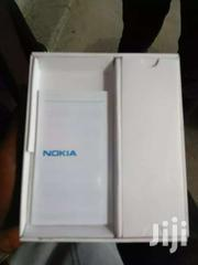 Nokia 7 | Mobile Phones for sale in Greater Accra, Accra Metropolitan