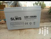 Solar Inverter Battery | Solar Energy for sale in Greater Accra, Avenor Area