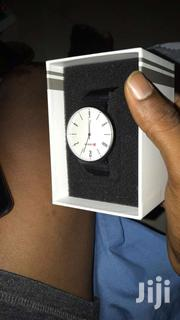 Curren Watch Available | Watches for sale in Greater Accra, East Legon