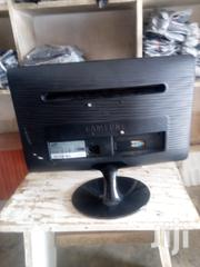 Samsung 19 Inches | Computer Monitors for sale in Greater Accra, Odorkor