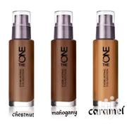 The One Foundation | Makeup for sale in Greater Accra, Tema Metropolitan