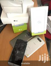 Brand New LG G5   Mobile Phones for sale in Greater Accra, Kokomlemle